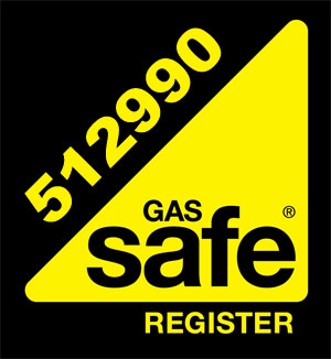 GAS SAFE REGISTERED 512990 MCS PLUMBING AND HEATING