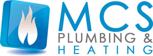 MCS Plumbing and Heating : Plumber Maidstone Kent